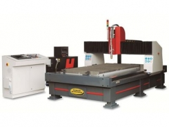 CNC High Definition Plasma Plate Profile Cutting Machines